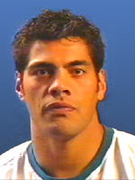 Stephen Kearney